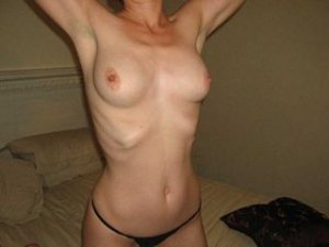 Juanna escorts in Farmington, MO