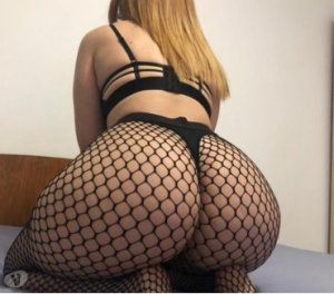 Beriza adult dating in Vallejo, CA