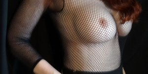 Charlottine polish escorts Brooklyn Center